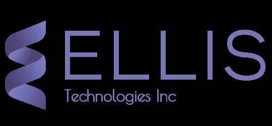 艾利思科技有限公司